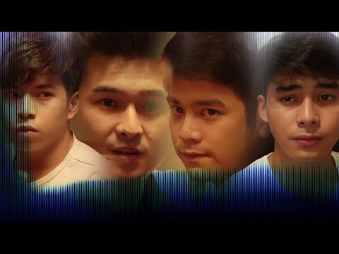 The Good Son Full Trailer: This September on ABS-CBN!