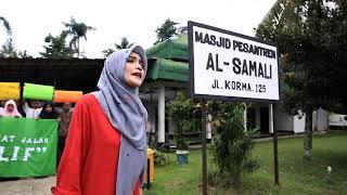 "RCTI Promo Layar Drama Indonesia ""UTUSAN DARI SURGA"" MULAI RABU, 18 April 2018"