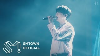 Jonghyun - 우린 봄이 오기 전에 Before Our Spring