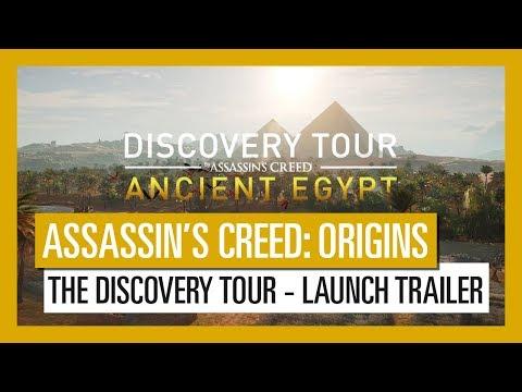 AssassinS Creed Origins Events Calendar January 2020 Google News   Assassin's Creed   Latest