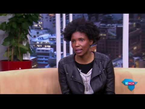 Pianist Thandi Ntuli reflects on her ife of music. Part 4