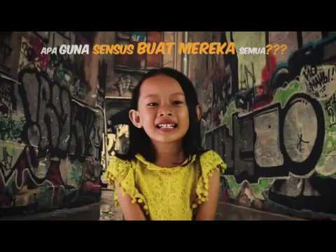 mp4 Indonesia Manufacturing Census, download Indonesia Manufacturing Census video klip Indonesia Manufacturing Census
