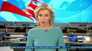 В России подняли зарплату! смотреть всем!