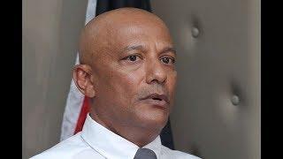 Sh4.8bn scam rocks Kenya Prisons - VIDEO