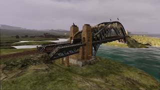 VideoImage1 Railway Empire: Down Under