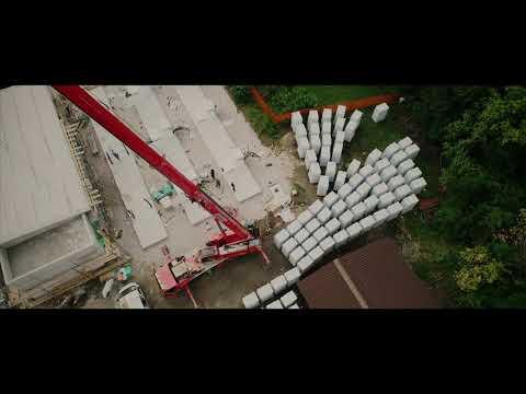Najveći Tesla Powerpack sistem u Evropi pušten u rad u Sloveniji (VIDEO)