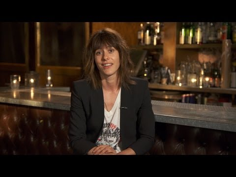 Ray Donovan Season 1: Kate Moennig Fan Questions