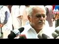 Kanam Rajendran  on law academy land issue  Manorama News