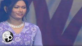 Download lagu Inul Daratista Bintang Dangdut Mp3