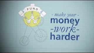 Zurich Life - How funds work