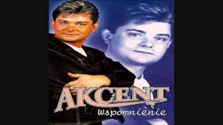 "Video thumbnail of ""Akcent - Pada Deszcz (1999)"""