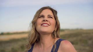 Filipa Sousa – Acreditar (Videoclip Oficial)