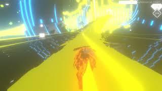 Electro-Light - Symbolism pt. II (Music Racer)