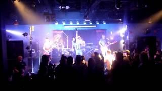 5440 - Radio Love Song (Live) Lethbridge @ Aj's 09/16/12