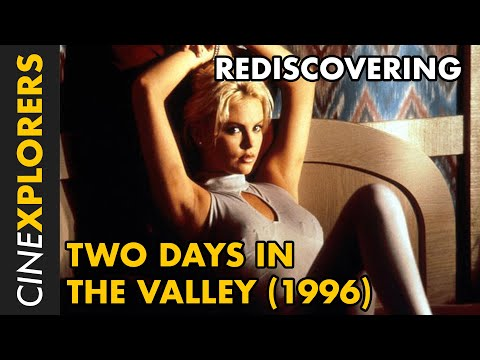 Rediscovering: Two Days in the Valley (1996)