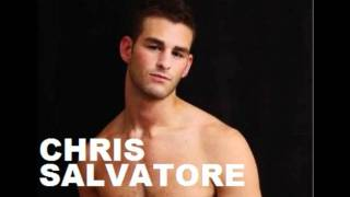 Chris Salvatore - After All Is Said and Done (2008)
