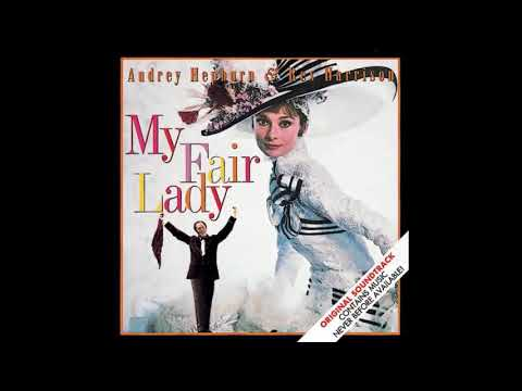 My Fair Lady Soundtrack   3 Wouldn't It Be Loverly Mp3