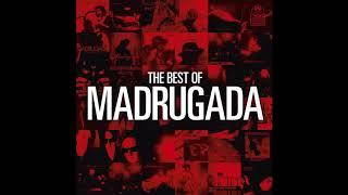 Madrugada   Step Into This Room And Dance For Me ( Album Version )