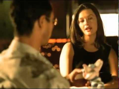 Traffic (2000) [Trailer]