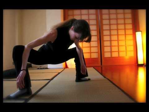 Il mal di schiena si irradia nella gamba e allinguine