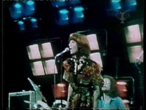 Kiki Dee - I've Got The Music In Me (1974)