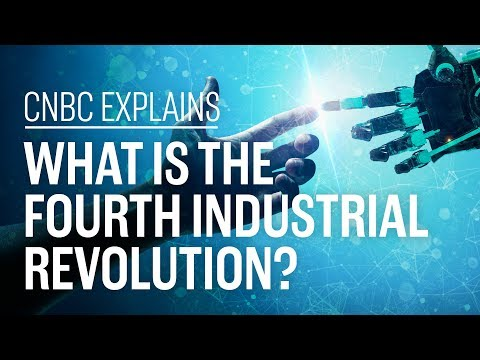 mp4 Industrial Revolution 4 0 Brunei, download Industrial Revolution 4 0 Brunei video klip Industrial Revolution 4 0 Brunei