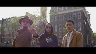 Twopee Southside ft Wolfgang & Khan Thaitanium - Forgotten (Official MV)