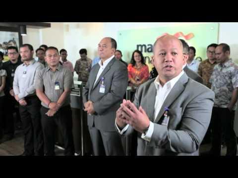 mp4 Finance Mandiri, download Finance Mandiri video klip Finance Mandiri