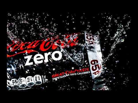 HOLOD - Coca Cola Zero (музыка песни новинки топ 2019)