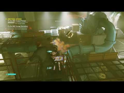 Free Control Cheats Unlimited Ammo, Godmode, Easy Kills,