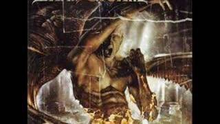Brainstorm - Shadowland