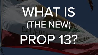 California Prop. 13: Here's what you are voting on in March 2020