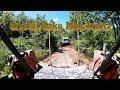 Crystal Lake Mud Trail