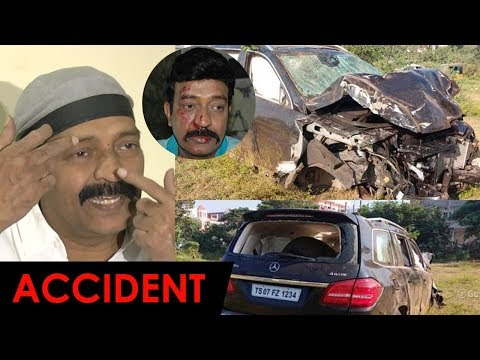 rajasekhar-pressmeet-about-the-accident-and-his-health-condition