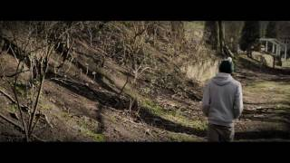 Arcade Fire - No Cars Go (HD Music Video)