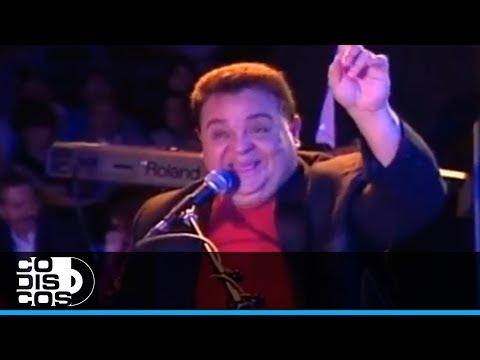 Salsa En Paris, Richie Ray & Bobby Cruz - En Vivo