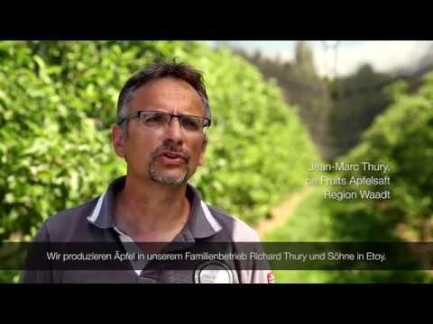 Richard Thury & Fils SA