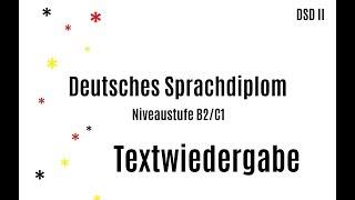 Descargar Mp3 De Textwiedergabe Gratis Buentemaorg