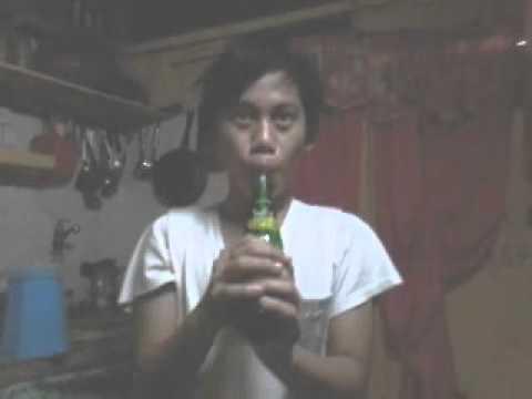 Pondo mula sa kuko halamang-singaw Irunine presyo