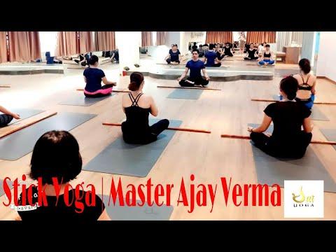 mp4 Yoga Shop Hanoi, download Yoga Shop Hanoi video klip Yoga Shop Hanoi