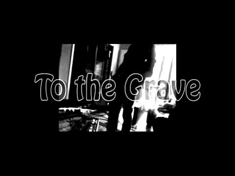 STONED COBRA -To the Grave -tracking guitar solo