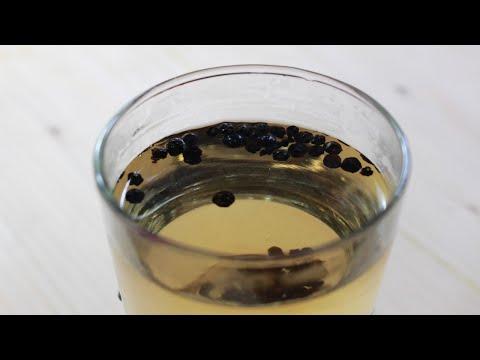 mx3 pierdere în greutate amestec de cafea)