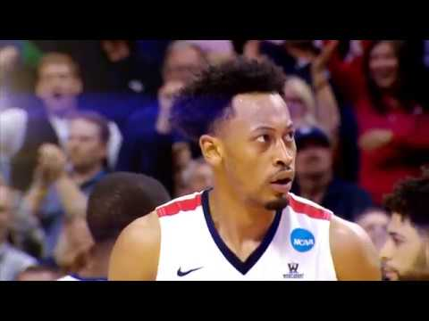 NCAA Championship Game Trailer