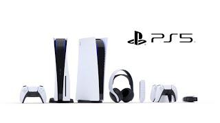 """Жду всех!  Twitter - http://twitter.com/wylsacom   Конкурс на PS4 Pro с игрой """"Одни из нас. Часть 2"""" Limited Edition в моем инстаграм! Instagram - https://bit.ly/3dWPww7  Телеграм Pro - https://tele.click/Wylsared Wylsacom Premium - https://www.instagram.com/wylsacom_red/ Сайт - http://wylsa.com Группа вконтакте - http://vk.com/wylsacom Facebook - http://fb.com/wylcom  Ролик содержит рекламную интеграцию"""