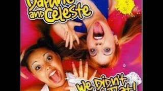 Daphne and Celeste - Star Club