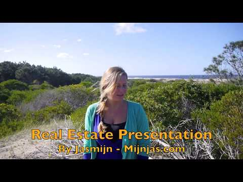 mp4 Real Estate Uruguay Beach, download Real Estate Uruguay Beach video klip Real Estate Uruguay Beach