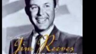 A Letter To My Heart (Dear Heart)   Jim Reeves