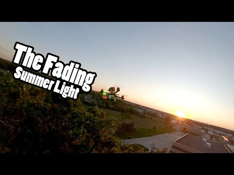 the-fading-summer-light