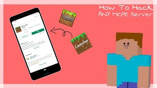 how to hack any minecraft server - TH-Clip
