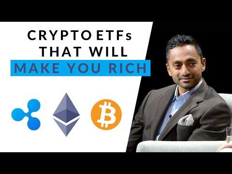 Bitcoin balsavimas